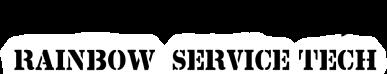 Rainbow Service Tech